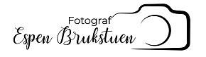 Fotograf Espen Brukstuen